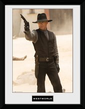 Pfc2945-westworld-man-in-black-gun