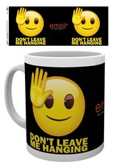Mg3034-emoji-don't-leave-me-hanging-mockup