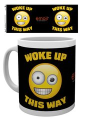 Mg3033-emoji-woke-up-this-way-mockup