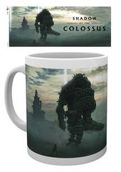 Mg3064-shadow-of-the-colossus-key-art-mockup