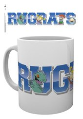 Mg2939-rugrats-rugrats-mock-up