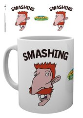 Mg2931-wild-thornberrys-smashing-mockup