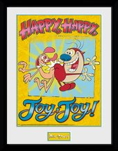 Pfc2939-nick-90s-ren-and-stimpy-happy-joy