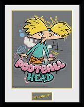 Pfc2942-nick-90s-hey-arnold-football-head