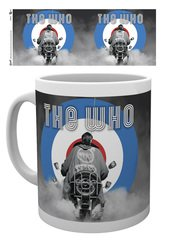 Mg3024-the-who-quadrophenia-mockup