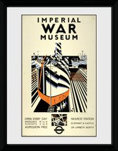 Pfc2878-transport-for-london-imperial-war-museum