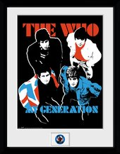Pfc2976-the-who-my-generation