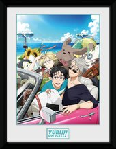 Pfc3010-yuri-on-ice-car