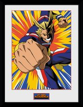 Pfc3059-my-hero-academia-all-might-action