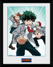 Pfc3057-my-hero-academia-trio