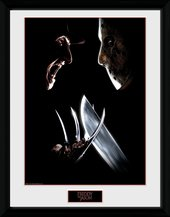Pfc3078-nightmare-on-elm-street-face-off