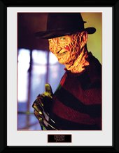 Pfc3079-nightmare-on-elm-street-freddy
