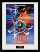 Pfc3081-nightmare-on-elm-street-dream-child