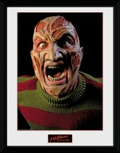 Pfc3082-nightmare-on-elm-street-scream