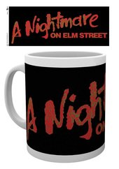 Mg3173-nightmare-on-elm-street-logo-mockup