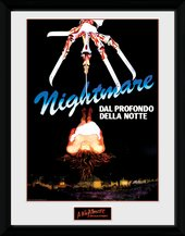 Pfc3072-nightmare-on-elm-street-nightmare