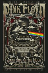 Lp2109-pink-floyd-rainbow-theatre