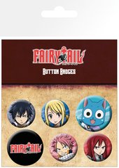 Bp0750-fairy-tail-characters-1