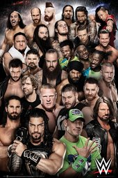 Sp1512-wwe-superstars-2018