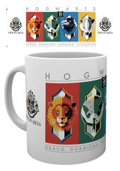 Mg3131-harry-potter-house-crests-simple-mockup