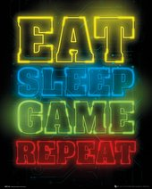 Mp2144-gaming-eat-sleep-game-repeat