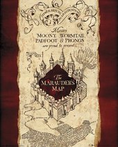 Mp2141-harry-potter-marauders-map