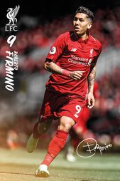 Sp1529-liverpool-firmino-18-19