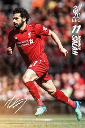 Sp1531-liverpool-salah-18-19