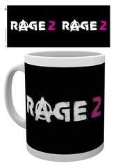 Mg3272-rage-2-logo-mock-up