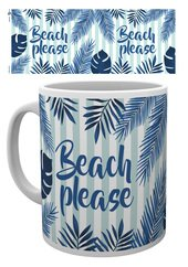 Mg3367-tropical-beach-please-mockup