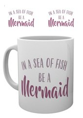Mg3372-mermaid-in-training-be-a-mermaid-mockup