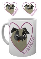 Mg3358-pug-life-kisses-mockup