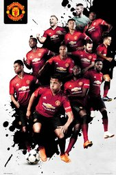 Sp1540-man-utd-players-18-19