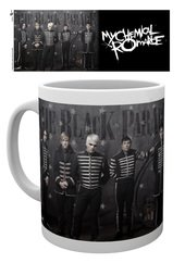 Mg3246-my-chemical-romance-black-parade-mock-up