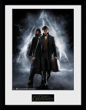 Pfc3157-fantastic-beasts-2-one-sheet