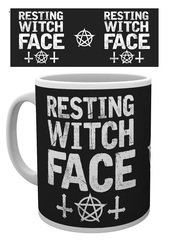 Mg3421-witch-please-resting-witch-face-mockup
