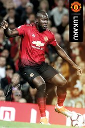 Sp1538-man-utd-lukaku-18-19