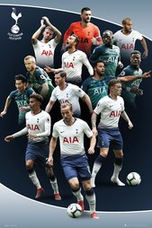 Sp1546-tottenham-players-18-19