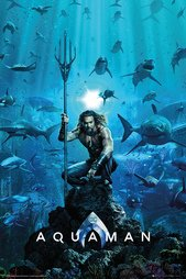 Fp4730-aquaman-one-sheet