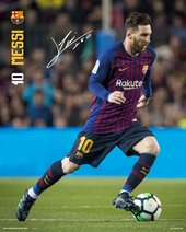 Mp2175-barcelona-messi-18-19
