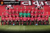 Sp1559-man-utd-team-photo-18-19