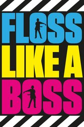 Gn0891-battle-royale-floss-like-a-boss