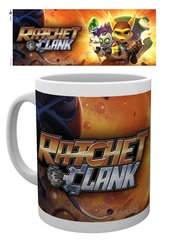 Mg3410-ratchet-and-clank-all-for-one-mockup