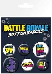 Bp0784-battle-royale-infographic-1