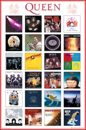 Lp1158-queen-covers