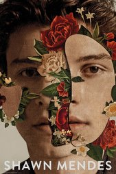 Lp2122-shawn-mendes-flowers