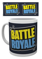 Mg3542-battle-royale-logo-mockup