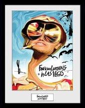 Pfc3353-fear-and-loathing-in-las-vegas-key-art