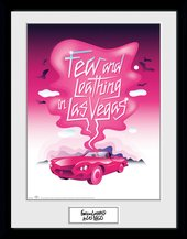 Pfc3354-fear-and-loathing-in-las-vegas-pink-art