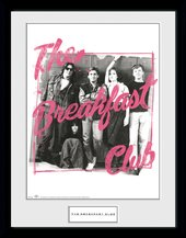 Pfc3363-the-breakfast-club-the-breakfast-club